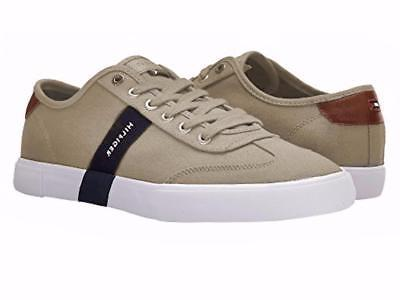 Tommy Pandora Breathable Oxford Shoes Size