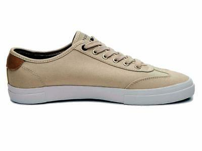 Tommy Hilfiger Men's Pandora Breathable Sneakers Oxford Shoes Size