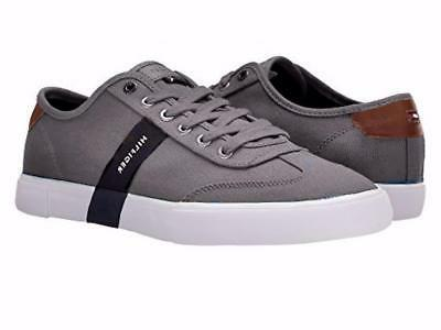 Tommy Hilfiger Pandora Breathable Fashion Sneakers Shoes All