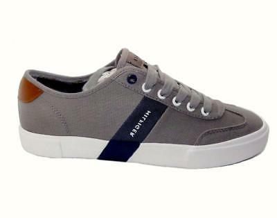 Tommy Hilfiger Breathable Shoes All