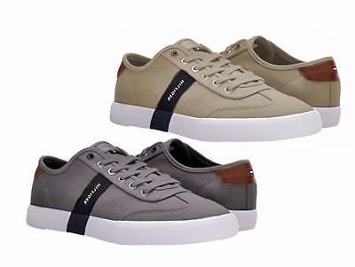 men s pandora breathable fashion sneakers oxford