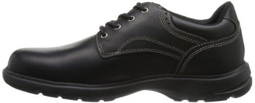 Timberland Richmont Oxford,Black,7 US