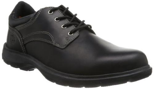 men s richmont pt oxford black 7
