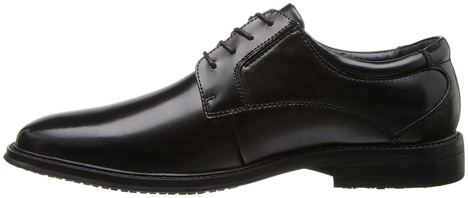 Dockers Men's Leather Shoe,