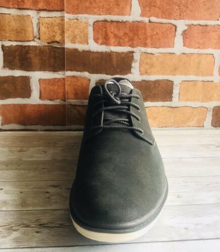 Timberland Sawyer Shoes.