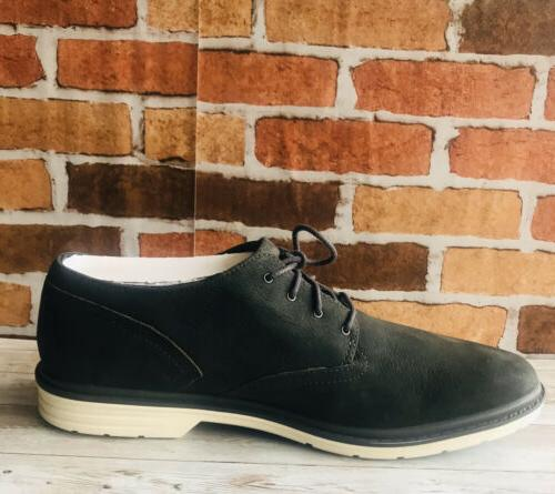 Timberland Oxford Shoes. SZ:12