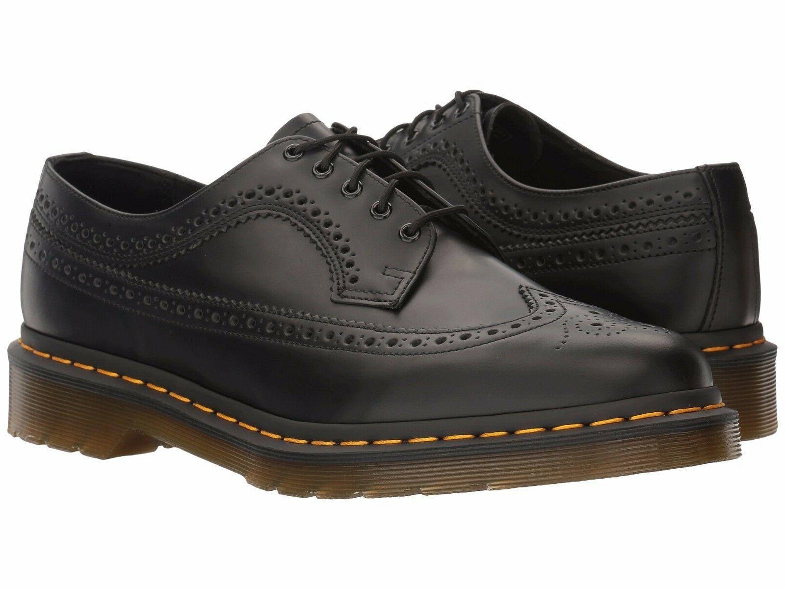 men s shoes dr martens 3989 y