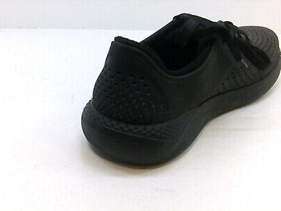 Crocs Men's Black, Mpsv