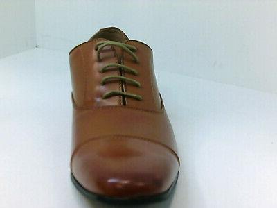 Bruno Marc Men's Shoes & Shoes,