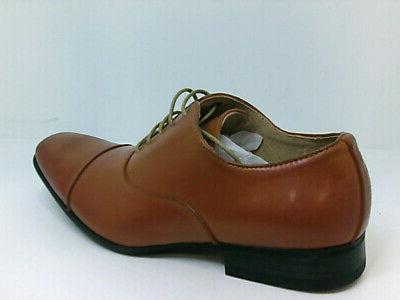 Bruno York Men's Shoes & Dress Size