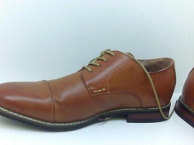 Bruno York Men's & Shoes, Size VGLw