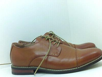 men s shoes zl3uk4 oxfords and dress