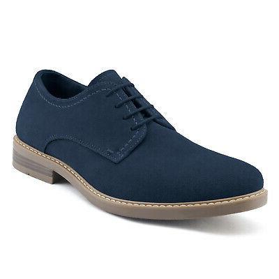 Bruno Marc Shoes Lace Up Shoes