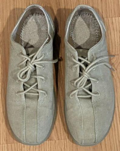 Men's Crocs Tan