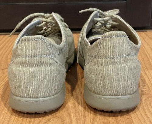 Men's Lace-Up Shoes 9