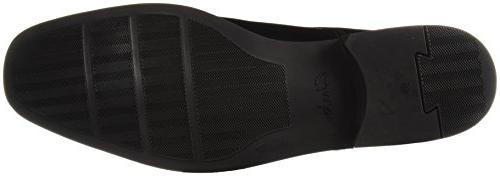 Clarks Oxford Shoe,Black US