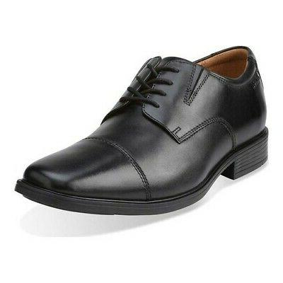 men s tilden cap toe oxford
