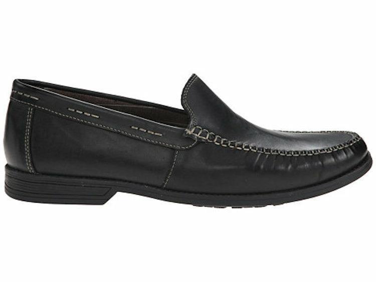 Men's Bostonian® 06802 Oxford Shoes Size