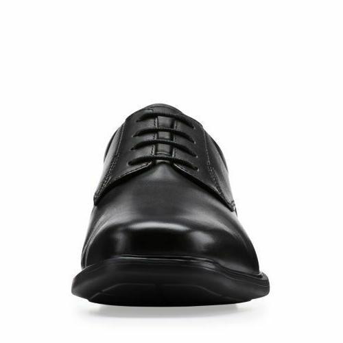 Black Shoes 26025815