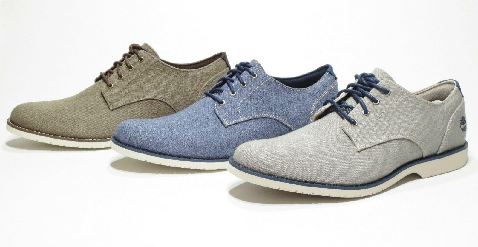 men s woodhull lightweight oxford with memory