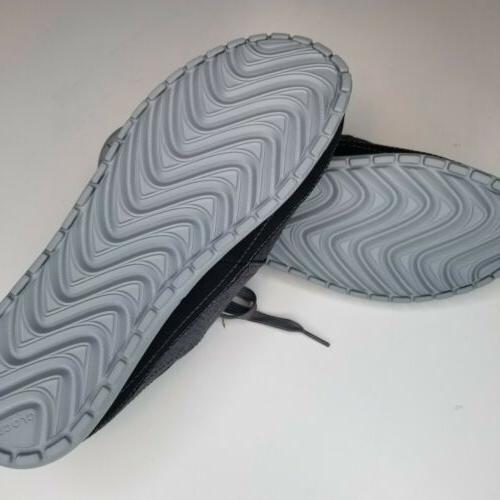 Men's Cruz Lace Shoes NWOT
