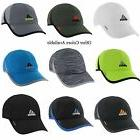 Mens Adidas Adizero Superlite Cap ClimaCool Hat Black Red Bl