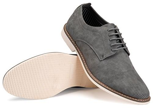 Mens Oxford Business for Men in A