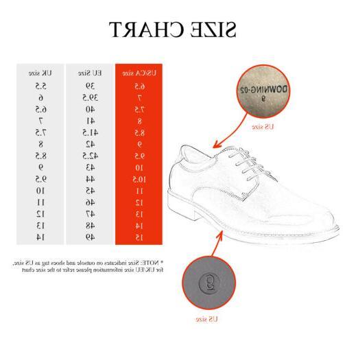 Faux Casual Shoes