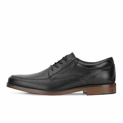 Dockers Leather Dress Oxford