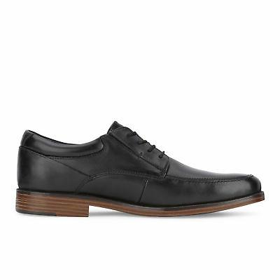 Dockers Genuine Leather Dress Lace-up Oxford Shoe