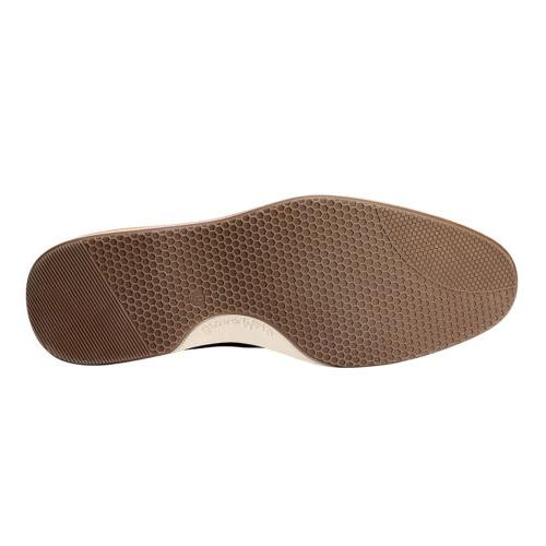 Mens up Casual Shoes Wear US