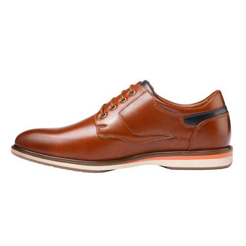Mens Dress Shoes Wear Oxford Shoes US