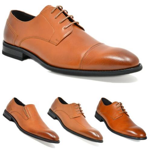 mens dress shoes oxford shoes wedding shoes
