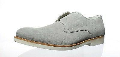 mens federico toffee oxford dress shoe size
