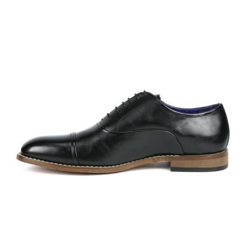 Bruno Dress Shoes Shoes Shoes