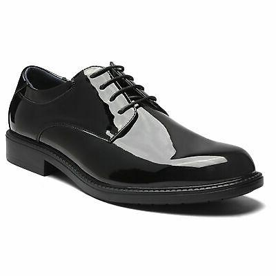 Bruno Shoes Classic Leather Shoes Shoes