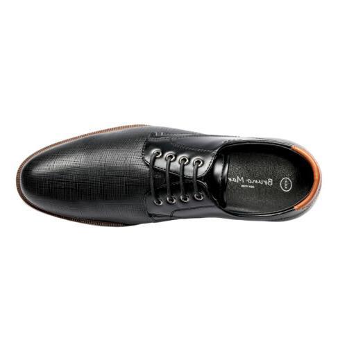 Dress Shoes Shoes Lace up Casual Size