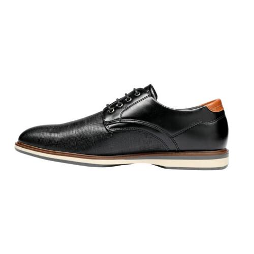 Bruno Dress Shoes Lace Casual Shoes Size