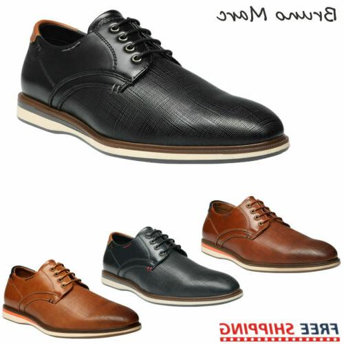 mens formal dress shoes oxford shoes lace
