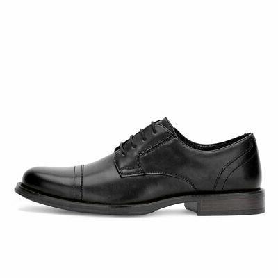 Dockers Mens Dress Toe Shoe Available