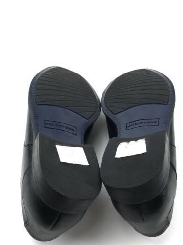 Bostonian Garian Black Shoes M
