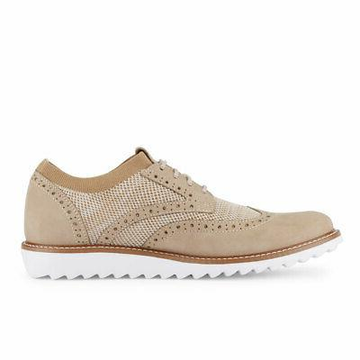 Dockers Hawking Dress Casual Shoe with
