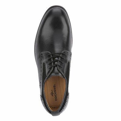 Dockers Genuine Leather Plain Shoe