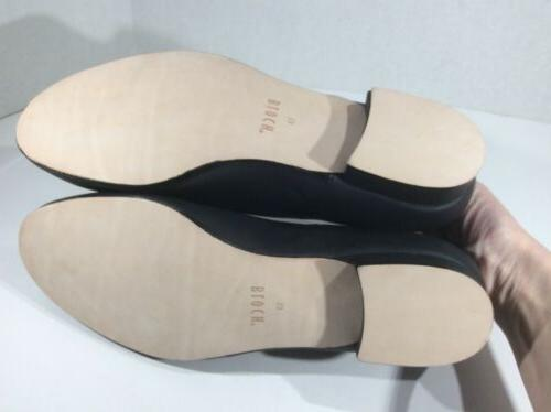 BLOCH Mens Shoes Size YE-197