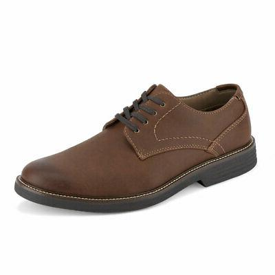 mens lamont business casual lace up oxford