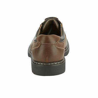 Dockers Lace-up Shoe