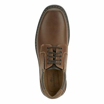 Dockers Mens Lace-up Shoe with