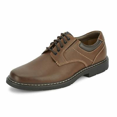mens lowry rugged lace up rubber sole