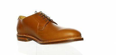 Bostonian Plain Dress Shoe