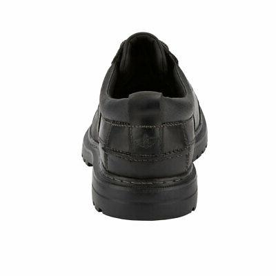 Dockers Mens Oxford - Wide Available